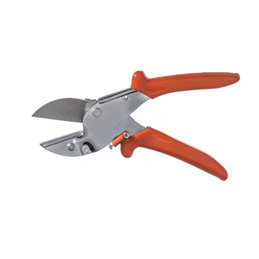 most durable adjustable anvil type pruning shears